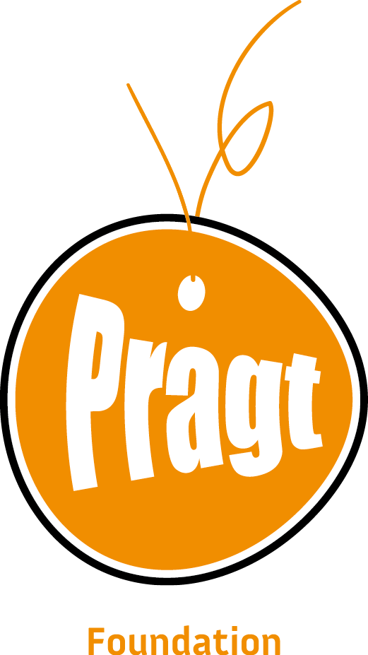 Pragt Foundation